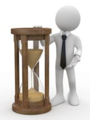time_mgt