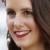 Profile picture of Anne Johnson
